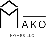 Mako Custom Homes